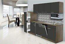 Küchenblock Kb225eygmi