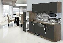 Küchenblock Kb225eygmic