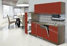 Küchenblock Kb225eyrmic