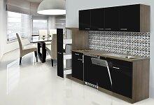 Küchenblock Kb225eys
