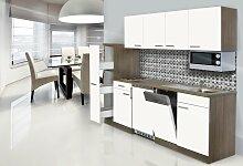 Küchenblock Kb225eywmic