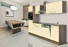 Küchenblock Kb280eyv
