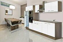 Küchenblock Kb330eywmigke
