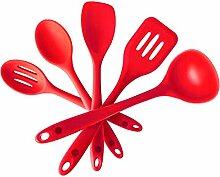 Küchengerät Set - Gourmet