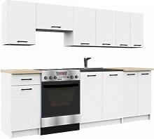 Küchenhängeschrank Gascon Ebern Designs