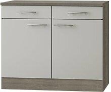 Küchenhängeschrank Hartlepool Ebern Designs