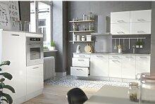 Küchenhängeschrank Hewes ModernMoments Farbe:
