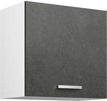Küchenhängeschrank Hewlett ModernMoments Farbe: