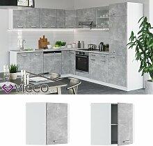Küchenhängeschrank Metin Ebern Designs