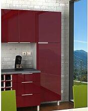 Küchenhängeschrank ModernMoments Farbe: