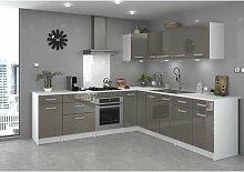 Küchenhängeschrank Tantillo Ebern Designs