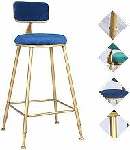 Kücheninsel Counter Barhocker Esszimmerstühle |