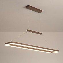 Küchenlampe Pendelleuchte LED Esstischlampe