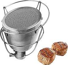 Küchenlampe, professionelle Kochlampe mit