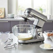 Küchenmaschine Bomann
