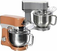 Küchenmaschine ProMaster, Kupfer
