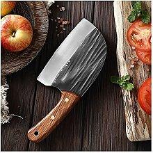 Küchenmesser, Chefmesser 6 Zoll - Professionelle