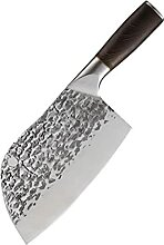 Küchenmesser, Chefmesser - Haushaltsküchenmesser