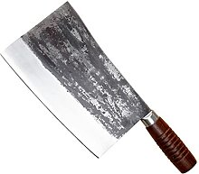 Küchenmesser, Chefmesser - Professionelle Köche