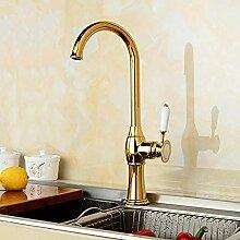 Küchenmischer Neue Einhebel Küchenarmatur Mit