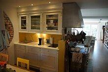 Küchenmöbel Küchenschrank Massivholz