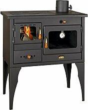k chenofen holz g nstig online kaufen lionshome. Black Bedroom Furniture Sets. Home Design Ideas