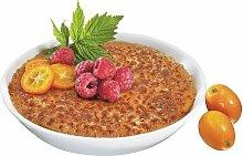 Küchenprofi 0720508200 Creme Brulee Schale Classic