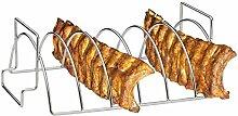 Küchenprofi 1066532800 BBQ-Spare-Ribs und