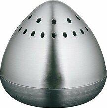 Küchenprofi 1310602800 Kühlschrank-Geruchskiller