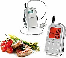 Küchenprofi BBQ Thermometer 1065640000