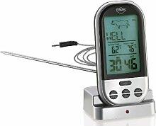Küchenprofi Bratenthermometer Profi,