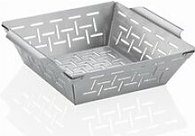 Küchenprofi Grillkorb - Style 25,5x21x7,5 cm