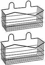 Küchenregal, Multifunktional Würzen Storage Rack