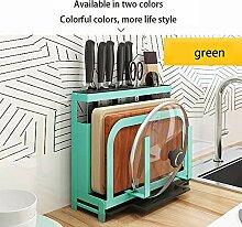 Küchenregal Regal,Bodenvergrößerung,Offene