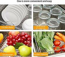 Küchenregal Regal Küchenablage Küchenleiste