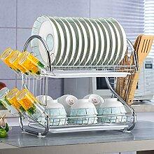 Küchenregal Supplies Utensilien Geschirrspüler