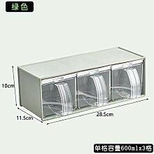 küchenregal Verschlossen mit Deckel,