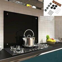Küchenrückwand Spritzschutz Fliesenspiegel