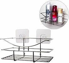 Küchenschrank Aufbewahrungsbox für Spülmittel