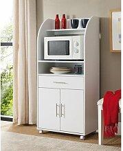 Küchenschrank Chronister ModernMoments Farbe:
