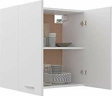 Küchenschrank L-Form Küchenzeile Küchenblock