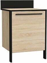 Küchenschrank Loft Ophelia & Co.