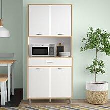 Küchenschrank Reyes ModernMoments