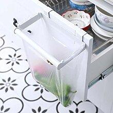 Küchenschranktür Und Schrank Ferro Halterung