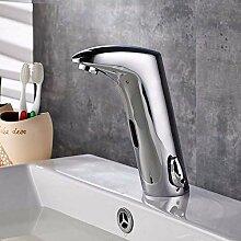 Küchenspüle Tapstapsbasin Wasserhahn für Bad