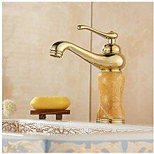 Küchenspüle Wasserhähne Wasserhahn