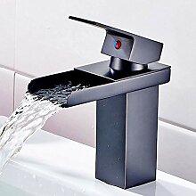 Küchenspüle Wasserhahn Dusche und Bad Wasserhahn