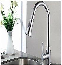 Küchenspüle Wasserhahn Küchenarmatur