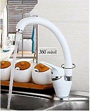 Küchenspüle Wasserhahn Wasserhahn 360 Rotation