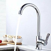 Küchenspülenarmaturen Wasserhahn
